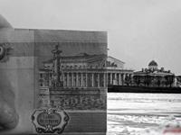 экскурсии по петербургу цены